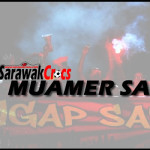 Salibasic and Sarawak parts ways
