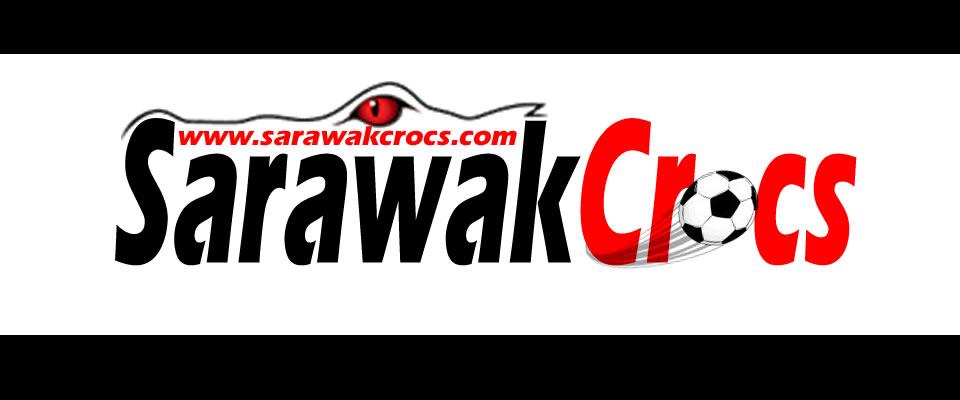 Sarawak Crocs Main photo