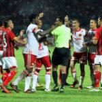 Sarawak repeat 2012 FA Cup draw, meets Kelantan