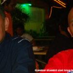 Haznizam Uzir (kanan) bersama Shaukei - Gambar dari http://akubekasplayer.blogspot.com