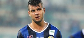 JDT to splash out RM70,000 for Junior to move next season?