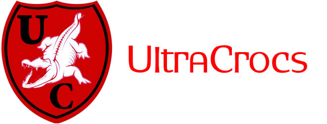 UltraCrocs
