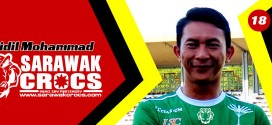 Terengganu 0-0 Sarawak: Aidil shines in first ever appearance this season