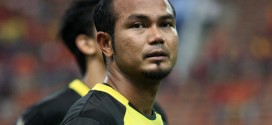 """Sarawak will capture silverware this season"" – Akmal Rizal"