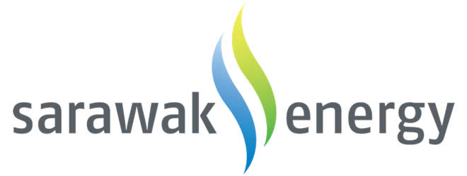 Sponsor such as Sarawak Energy could contribute more than just sponsor one team