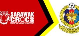 [MSL] Sarawak vs ATM
