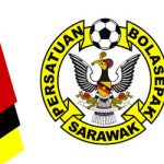 Sarawak go to Indonesia to prepare for M'sia Cup