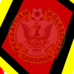 Sarawak's under-fire strikers!