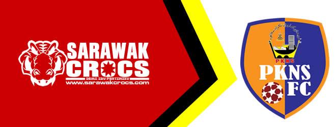 Sarawak Crocs Sarawak's #1 football and sports blog