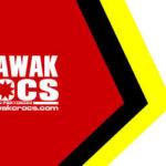 Skuad Sarawak bakal pecah dua tahun hadapan?