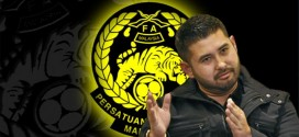 [ViP] Why TMJ should not be the FAM President