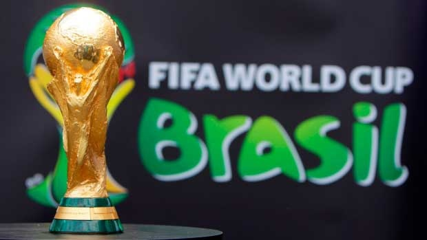 the-2014-fifa-world-cup-brazil