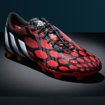 adidas welcomes new Predator range football boots after World Cup