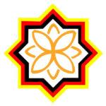 Sarawak FA dapat penaja baru?