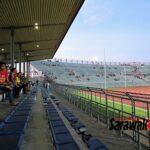 Teres Berbumbung B bakal jadi tempat Penyokong Perak di Stadium Negeri?
