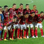 Sarawak to play two friendlies in January 2015