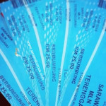 FAM insist Sarawak allocate tickets to Perak fans