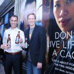 Sponsored Video: Asian Personalities that broke barriers