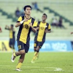 Rozaimi might not be joining Sarawak after all