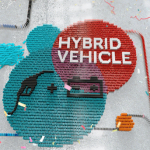 Sponsored video: Making the impossible happen through Toyota Hybrid