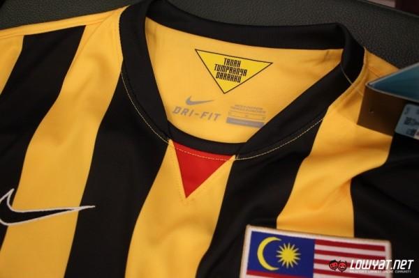 2014-Nike-Malaysia-National-Football-Jersey-Launch-10-600x399