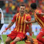 Selangor nafi tuduhan Paulo