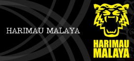 Harimau Malaya 2015