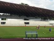 SPA vs Sarawak