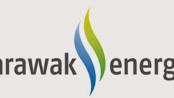 Sarawak Energy 2015