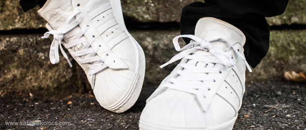 Adidas Gotz 2