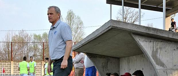 Fuad Grbešić