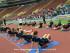 Spurs training malaysia
