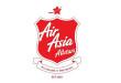 AirAsia FC logo