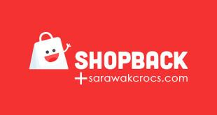 Shopback 3