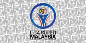 LS10 Liga Super M57: Selangor VS Sarawak @ Stadium Shah Alam, Selangor