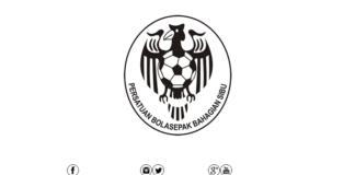 Logo SIbu