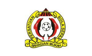 Pertandingan Bolasepak 9-Sebelah Mukah @ Padang Mesra MDDM Mukah