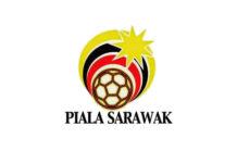Piala Sarawak logo