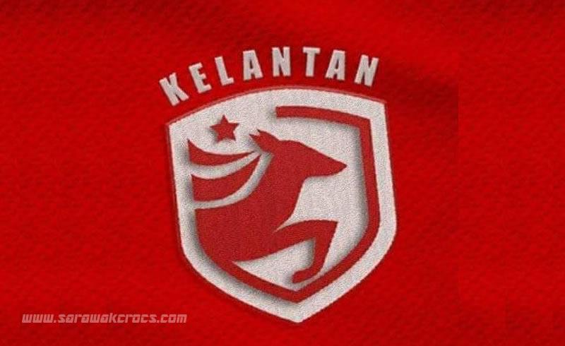 New Kelantan Logo yang tular di media sosial