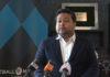 Kevin Ramalinggam announces teams for Liga Malaysia in 2018