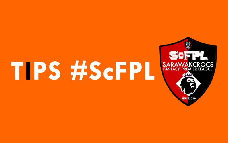 pendaftaran pasukan FPL