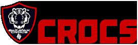 SarawakCrocs